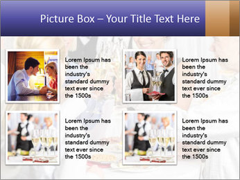 0000072595 PowerPoint Template - Slide 14