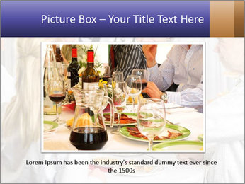 0000072595 PowerPoint Template - Slide 15