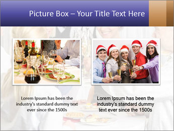 0000072595 PowerPoint Template - Slide 18