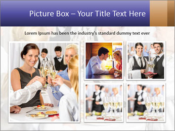 0000072595 PowerPoint Template - Slide 19