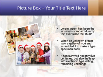 0000072595 PowerPoint Template - Slide 20