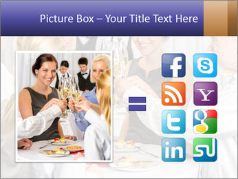 0000072595 PowerPoint Template - Slide 21