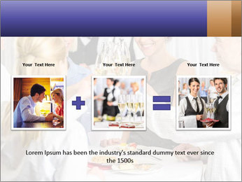 0000072595 PowerPoint Template - Slide 22