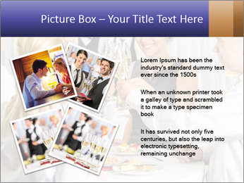 0000072595 PowerPoint Template - Slide 23