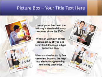 0000072595 PowerPoint Template - Slide 24