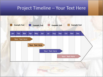 0000072595 PowerPoint Template - Slide 25