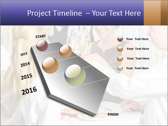 0000072595 PowerPoint Template - Slide 26