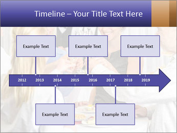 0000072595 PowerPoint Template - Slide 28