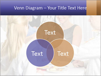 0000072595 PowerPoint Template - Slide 33
