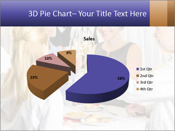 0000072595 PowerPoint Template - Slide 35