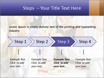 0000072595 PowerPoint Template - Slide 4