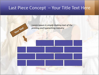 0000072595 PowerPoint Template - Slide 46
