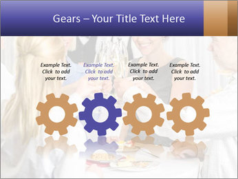 0000072595 PowerPoint Template - Slide 48