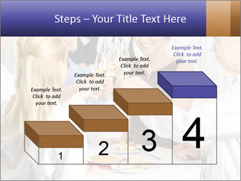 0000072595 PowerPoint Template - Slide 64