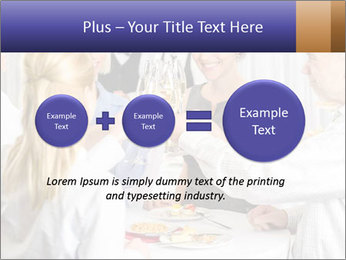 0000072595 PowerPoint Template - Slide 75