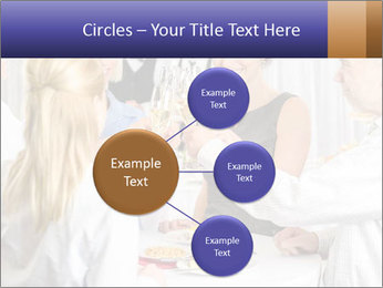 0000072595 PowerPoint Template - Slide 79