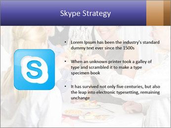 0000072595 PowerPoint Template - Slide 8