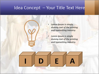 0000072595 PowerPoint Template - Slide 80