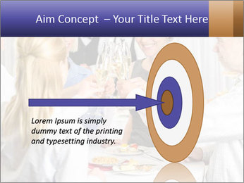0000072595 PowerPoint Template - Slide 83