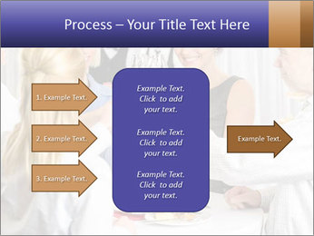 0000072595 PowerPoint Template - Slide 85