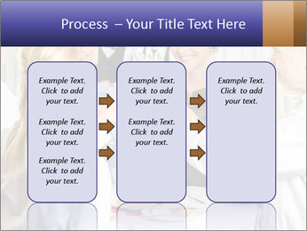 0000072595 PowerPoint Template - Slide 86