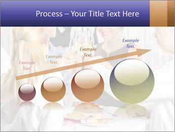 0000072595 PowerPoint Template - Slide 87