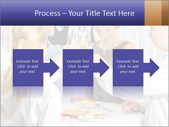 0000072595 PowerPoint Template - Slide 88