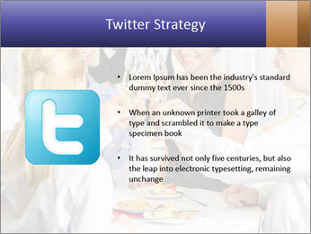 0000072595 PowerPoint Template - Slide 9