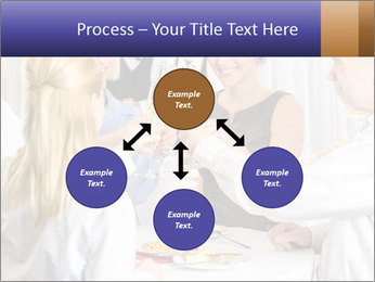 0000072595 PowerPoint Template - Slide 91