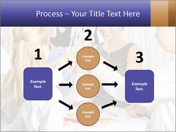 0000072595 PowerPoint Template - Slide 92