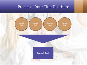 0000072595 PowerPoint Template - Slide 93