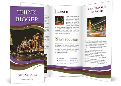0000072596 Brochure Template