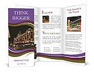 0000072596 Brochure Templates