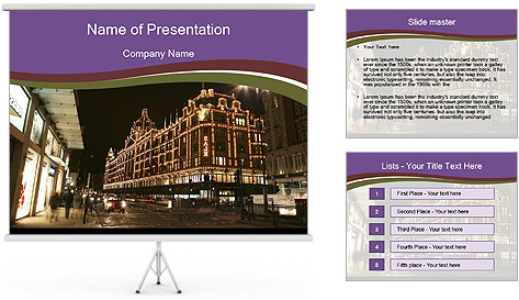 0000072596 PowerPoint Template