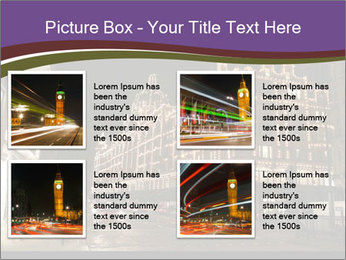 0000072596 PowerPoint Templates - Slide 14