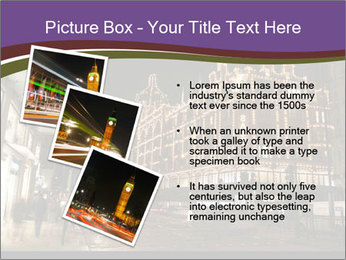 0000072596 PowerPoint Templates - Slide 17