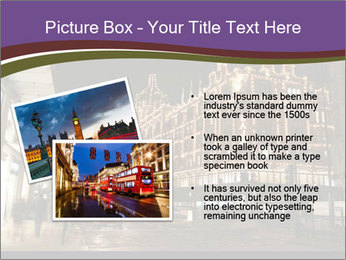 0000072596 PowerPoint Templates - Slide 20