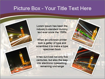 0000072596 PowerPoint Templates - Slide 24