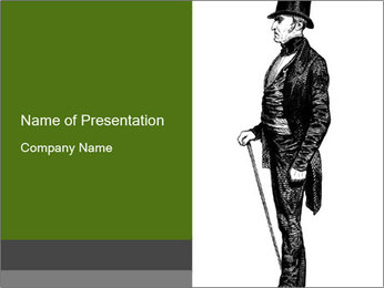 0000072597 PowerPoint Template