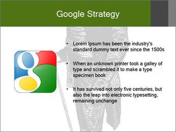 0000072597 PowerPoint Template - Slide 10