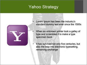 0000072597 PowerPoint Template - Slide 11