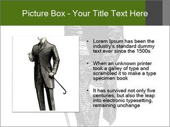 0000072597 PowerPoint Template - Slide 13