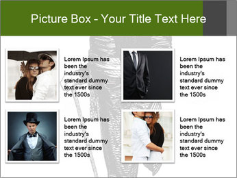 0000072597 PowerPoint Template - Slide 14