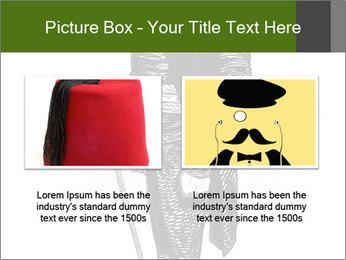 0000072597 PowerPoint Template - Slide 18
