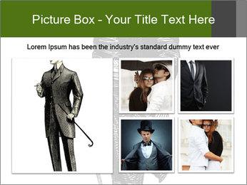 0000072597 PowerPoint Template - Slide 19