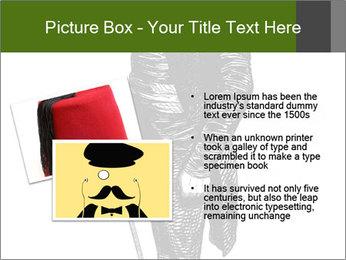0000072597 PowerPoint Template - Slide 20
