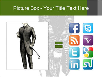 0000072597 PowerPoint Template - Slide 21