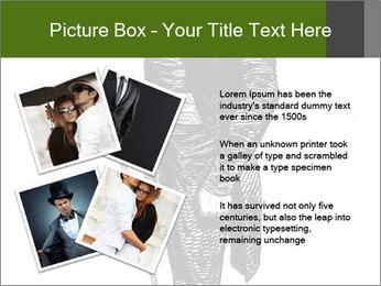 0000072597 PowerPoint Template - Slide 23