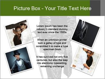 0000072597 PowerPoint Template - Slide 24