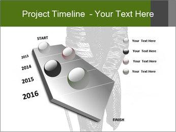 0000072597 PowerPoint Template - Slide 26